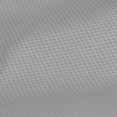 画像3: DEEP LINER ストレッチレインスーツ オリジナルプリントロゴ入り/ブラック