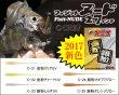 """画像1: TICT フィジットヌード 2.7"""" (1)"""